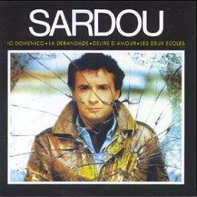Michel Sardou - Io Domenico